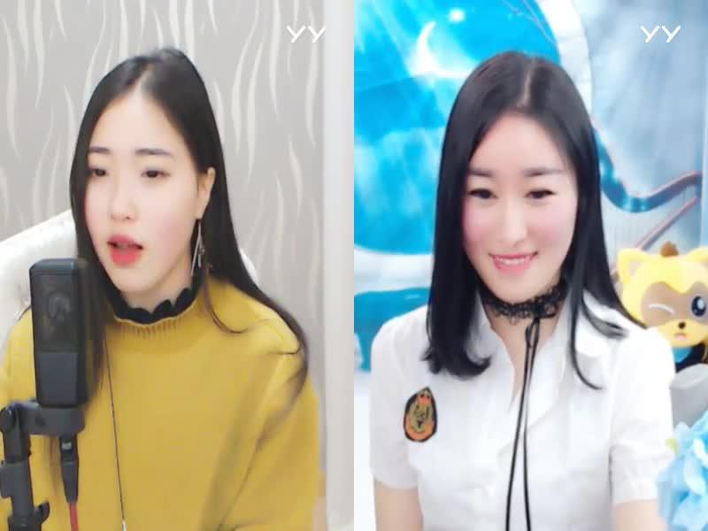 娅儿直播间_娅儿视频全集 - China直播视频