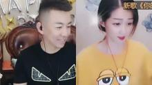 舞帝✦.娜寳ル 周年庆圆满成功的直播