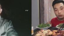 YY户外-阿龙野钓的直播