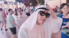 YY户外—重庆小杨的直播