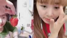 YY户外-焕姐的直播