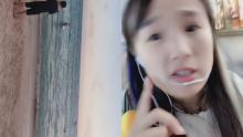 亚虎娱乐户外-金永骏 三亚户外的直播
