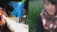 亚虎娱乐户外-村夫的直播