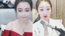 御风 -婷美丽 祝小怡吖周年庆快乐!!!的直播