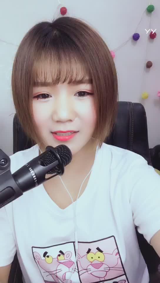 陈曦视频直播官方_陈曦资料大全-YY视频最小化全集图片