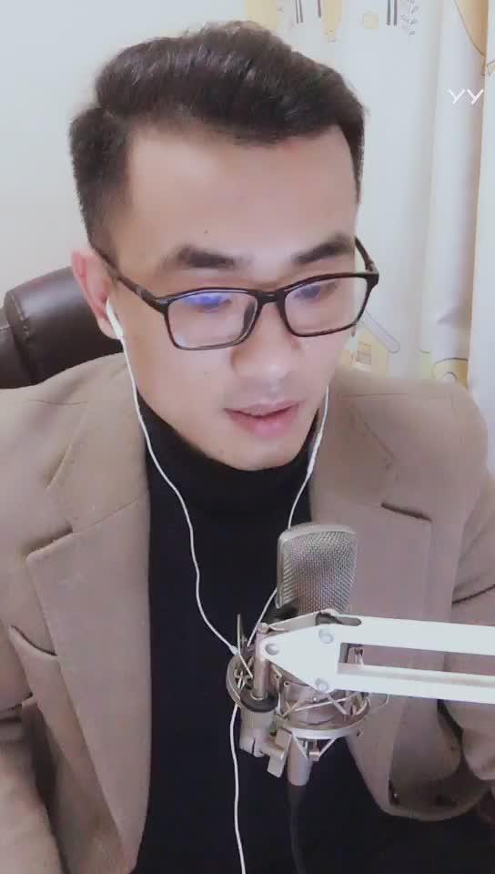 童瑄直播间_童瑄视频全集 - China直播视频