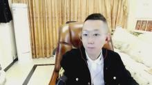 红秀坊-王小源 你过来啊!的直播
