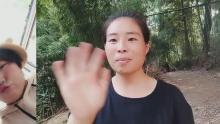 YY户外— 大铁锅的直播