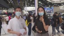网通社LIVE的直播