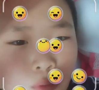 【田中宝分享的下载频】视频直播-YY贱动态表情包小视信微图片图片