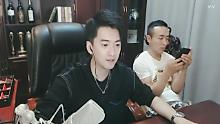 【七彩】 菲儿-生日快乐的直播