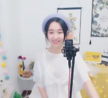 ccc97蜜桃网com_小蜜桃视频直播全集_小蜜桃资料大全-YY官方