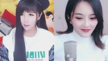 星火答谢会嘉宾-陈晨(蓝队)的直播