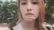 YY戶外-台灣Nini妮妮的直播