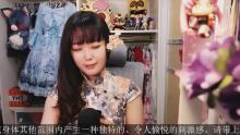 囧兔ASMR【56官频】的直播