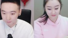 【七彩】 菲儿-周年庆快乐的直播