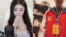 刘潘潘-YY嘉年华舞蹈嘉宾-全能舞者的直播