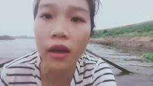 YY户外-苏小超的直播