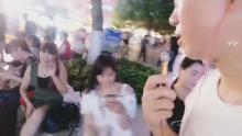 YY户外-美猴王张涛(山上等你)的直播