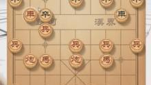 36体育-王海龙-象棋的直播