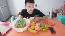 水果大乱斗3