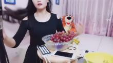 水果大乱斗1