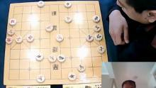 2017全国业余棋王赛