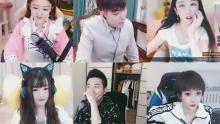木梳-YY综艺院线的直播