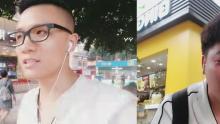 YY户外-江湖人的直播