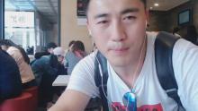 煲仔饭极限挑战-吃垮北京38家连锁店