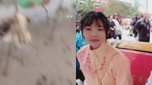 YY户外-狂怼鳝鱼哥的直播