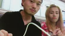 YY户外-志峰的直播