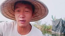 YY户外-军军尊师胖凯的直播