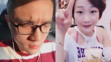 yy户外-重庆第一网红-江湖人的直播
