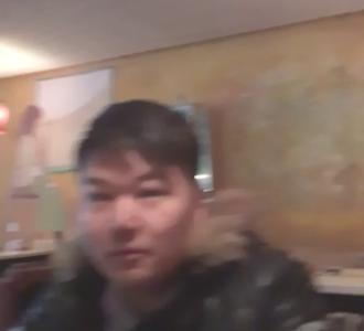 #再续天杨咖啡馆#