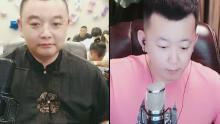 中国蓝丶韩雅乐 快乐哥生日快乐的直播