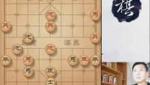 36体育-李茹燕-象棋的直播