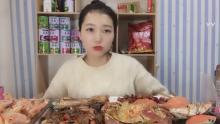 YY户外-豁子鑫的直播