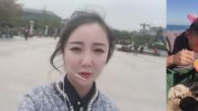 YY户外-吴七七♛的直播