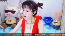 6.1  儿童节快乐