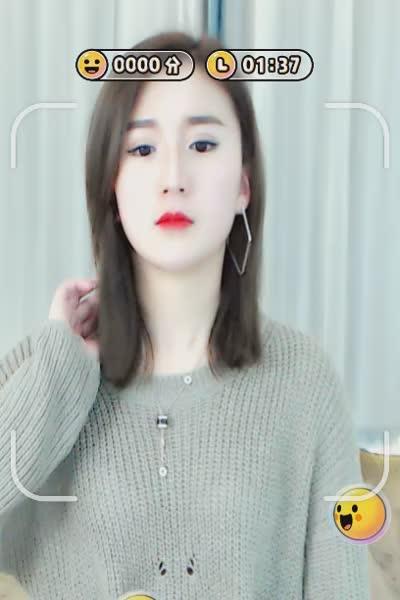 【乐奕】幺瑶的直播间跳舞直播间_【乐奕】幺试驾熊猫视频图片