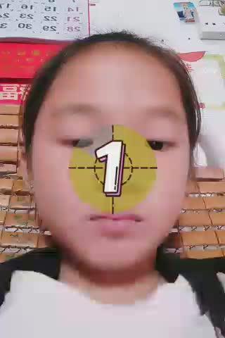 萌宠小可爱!视频直播全集_萌宠小可爱!资料大