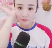 罪爱琳儿视频直播全集_罪爱琳儿资料大全-YY官
